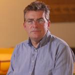 Ian Scoones 1