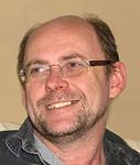 Professor Simon Burgess