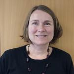 Sue Cassell
