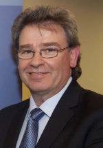 Professor Mark Hart