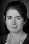 Lorraine Whitmarsh