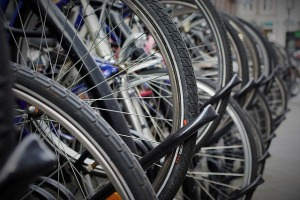 bicycle-tires-1530469_640
