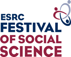 Festival of Social Science logo