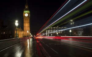 london-1475101_640