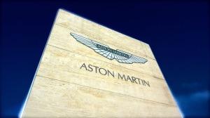 aston-martin-1835243_640