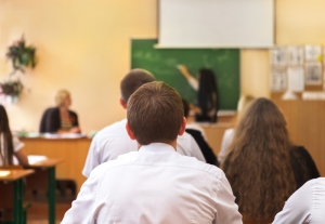 classroom-dt