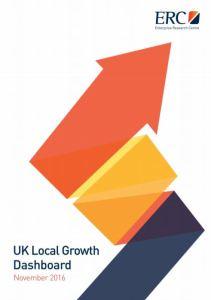 local-growth-dashboard
