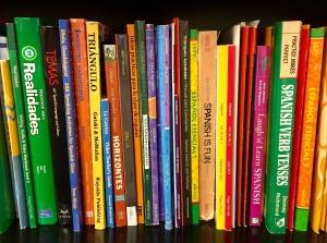 books-1750774_1920 PY