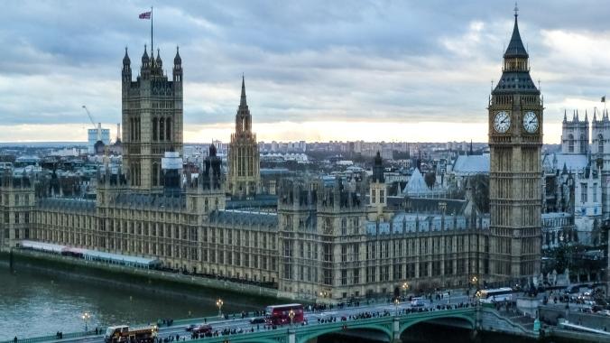 C31-Westminster Tower.jpg