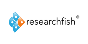 researchfish