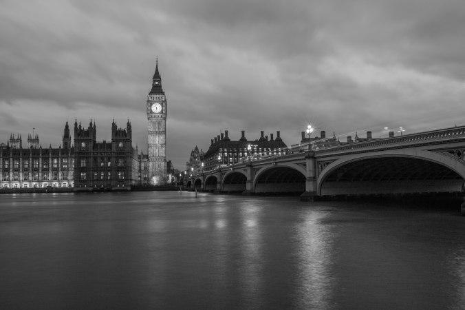 pexels-Westminster