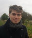 Mark Gardner (ESRC)