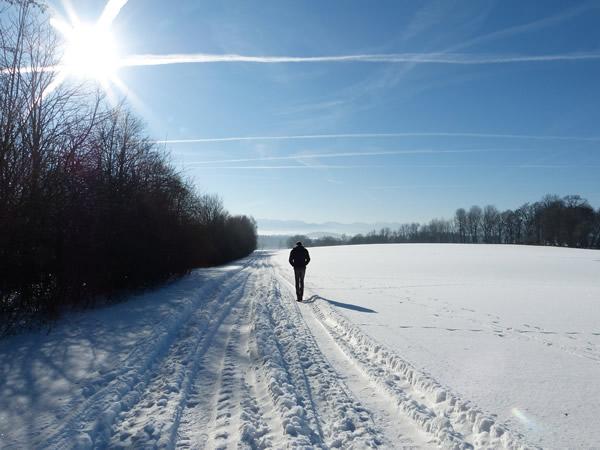 snow-2952307_1920 600.jpg