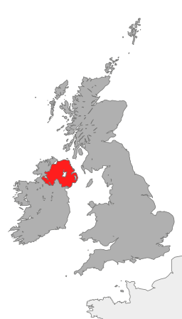 256px-British_Isles_Northern_Ireland.svg