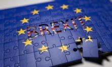 brexit-2070857_1920 pix 600