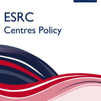 centres leaflet