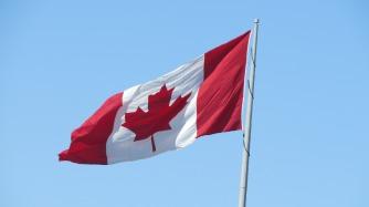 flag-2966090_1920