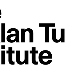 the_alan_turing_institute_logo