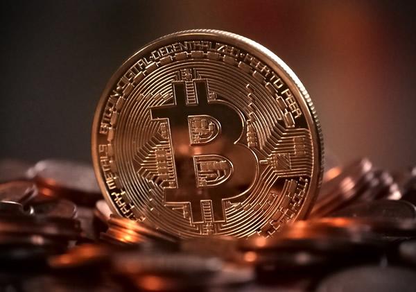 bitcoin-2007769_1920 pixabay 600