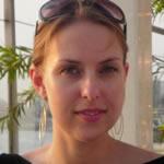 Rebecca Fairbairn 150