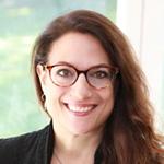 Jennifer Rubin 150