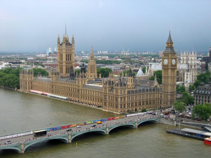london-1053695_1920 pixabay.jpg