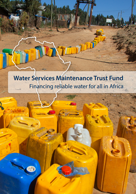 water trust funds 400.png